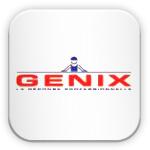 genix