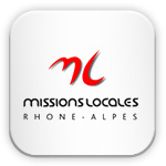 missionslocales