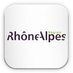 rhoneslapes